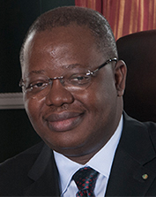 /<div%20style=text-align:center>Ambassador%20Extraordinary%20and%20Plenipotentiary<br>Michael%20Moussa-Adamo</div>